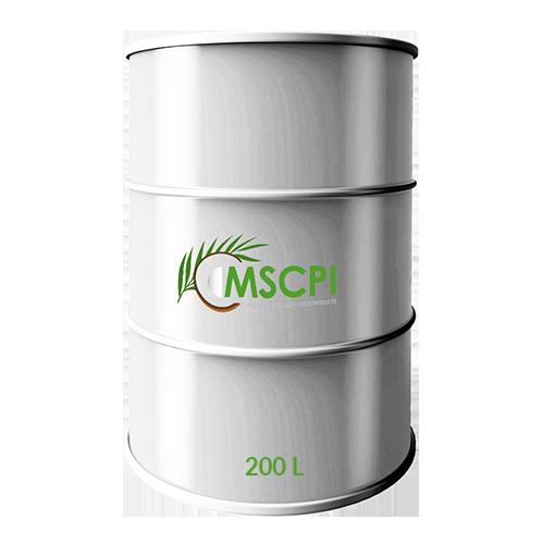 MSCPI-200L-Drum