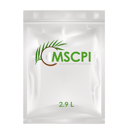MSCPI-2_9L-Coconut Milk and Cream