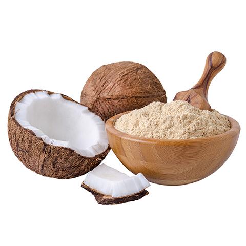 MSCPI-Coconut-Flour