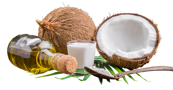 MSCPI-Coconut-Products