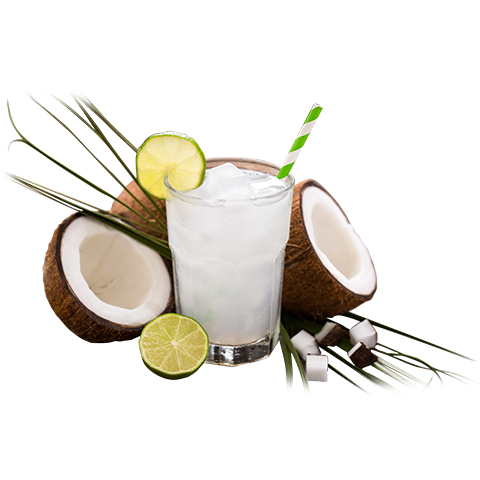 MSCPI-Coconut-Water
